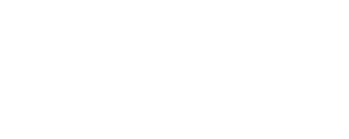 Kellytown Kids Consignment